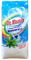 Prací prášek Dr. House - univerzální, 9 kg