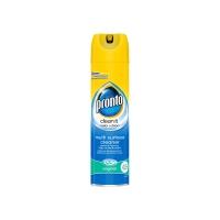 Sprej proti prachu Pronto Multi surface - original, 250 ml