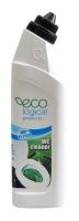 Čistící a dezinfekční prostředek na WC Krystal ECO - 750 ml