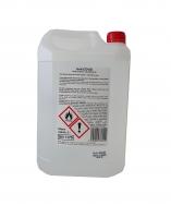 Anti-COVID dezinfekční přípravek na ruce - 5 l