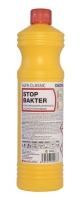 Dezinfekční prostředek Stop Bakter Premium - 1 l - DOPRODEJ