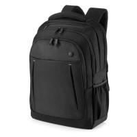 """Batoh na notebook Business  HP - polyester, 17,3"""", černý"""