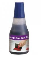 Razítková barva Colop 801 - fialová, 25 ml