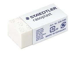 Pryž Staedtler B40 - 33x16x13 mm