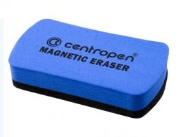 Houba na bílé tabule Centropen 9797  - magnetická