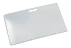 Identifikátor PLM - visačka, 50x86 mm, vodorovný, 50 ks