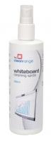 Čistící roztok na bílé tabule - ve spreji, 250 ml