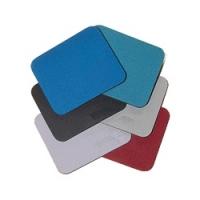 Podložka pod myš - nylonová, mix barev
