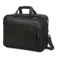 """Taška na notebook SMB HP - polyester, 15,6"""", černá"""