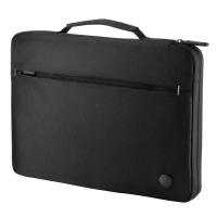 """Sleeve na notebook Business HP - polyester, 13,3"""", černý"""