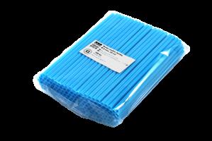 Brčko Jumbo - 25 cm, modré, 250 ks