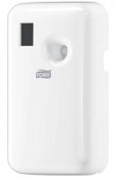 Elektrický osvěžovač vzduchu Tork 562000 - plastový, systém A1, bílý