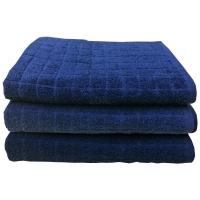 Froté ručník - 50x90 cm