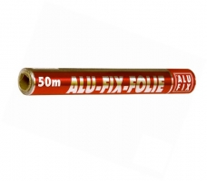 Alobal Alufix Extra Strong - 29 cm x 50 m, 10 my