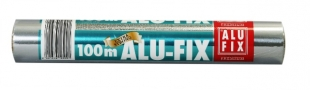 Alobal Alufix Extra Strong - 29 cm x 100 m, 10 my