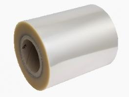 Fólie pro zatavovací misky 185 mm - PET/PP, 250 m