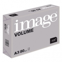 Xerografický papír A3 Image Volume - 80 g, 500 listů