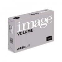 Xerografický papír A4 Image Volume - 80g, 500 listů