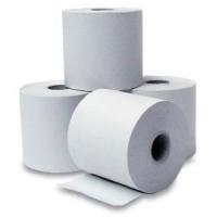 Papírové kotoučky - 76/60/17 mm, návin 25 m, 5 ks