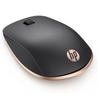 Bezdrátová myš HP Z5000 Wireless - optická, 3 tlačítka, kolečko, popelavě šedá