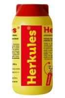 Disperzní lepidlo Herkules - univerzální, 250 g