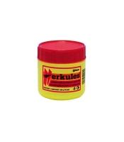Disperzní lepidlo Herkules - univerzální, 500 g