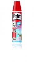 Tekuté lepidlo Pritt Pen - 40 ml