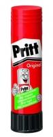 Lepící tyčinka Pritt - 20 g