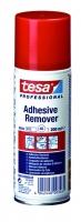 Odstraňovač lepidla a etiket Tesa 60042 - ve spreji, 200 ml