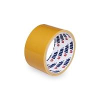 Oboustranná lepící páska s tkaninou - hot-melt, 50 mm x 5 m
