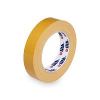 Oboustranná lepící páska - hot-melt, 25 mm x 25 m