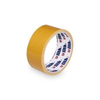 Oboustranná lepící páska - hot-melt, 38 mm x 5 m