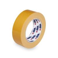 Oboustranná lepící páska - hot-melt, 38 mm x 25 m