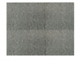 Samolepící nástěnka Memoboard - 460x585 mm, šedá