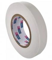 Izolační páska - PVC, 15x10 m, bílá