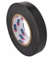 Izolační páska - PVC, 15x10 m, černá