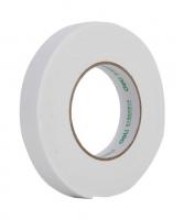 Montážní lepící páska Deli Stick Up E30412 - oboustranná, 24 mm x 4,5 m