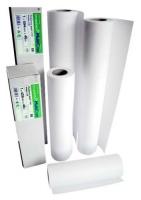 Plotterový papír Multicopy 594/46/50 - role, 80 g - DOPRODEJ