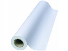 Plotterový papír Smartline 297/50/50 - role, 80 g