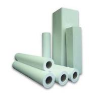 Kopírovací papír v roli 620/150/76 - 80 g