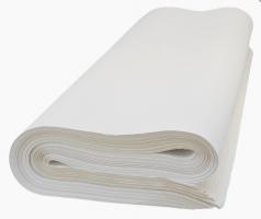Balící papír Havana - archy, 70x100 cm, 10 kg