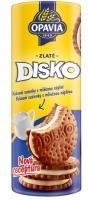Sušenky Opavia Disko - mléčné, 169 g
