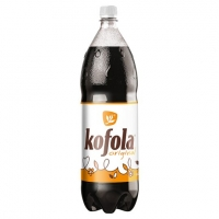 Kofola Original - PET, 2 l, 6 ks