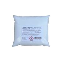 Kyselina citrónová - potravinářská, 1 kg