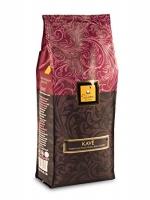 Zrnková káva Filicori Kave - 1 kg