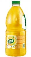 Ovocný sirup Jupí - citron, 3 l