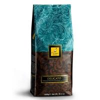 Zrnková káva Filicori Gran Crema Delicato - 1 kg