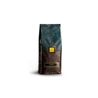 Zrnková káva Filicori Gran Crema Forte - 1 kg