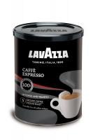 Mletá káva Lavazza Caffé Espresso - 250 g
