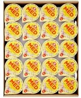 Květový med - porcovaný, 20 g